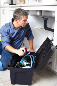 our Norwalk CA Plumbing service does complete drain systems maintenance